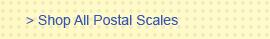 Shop postal scales