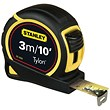 Stanley Tape Measure - 3m