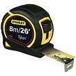 Stanley Tape Measure - 8m