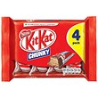 Nestle KitKat Chunky - Pack of 4