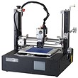 Inno3D D1 3D Printer High Speed 1.75mm Filament Auto-calibration Black Ref INNO3DD1