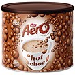 Aero Hot Chocolate / 42 Servings / 1kg Tub