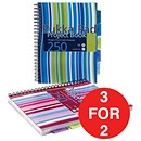 Notebook Deals