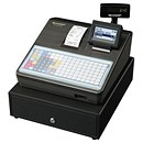 Cash Registers & Accessories