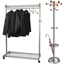 Coat Stands & Accessories