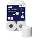 Toilet Dispenser Refills