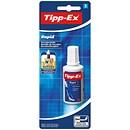 Correction Fluid (Inc Tippex)