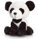 Image of Panda Soft Toy - Order over £99