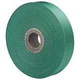 Image of Ribbon for Wills 13mm x 16.5m Green