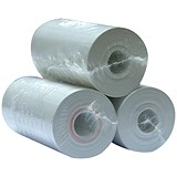 Digital Tachograph Roll / 57mm x 8m / Pack of 3