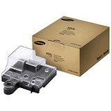 Image of Samsung CLT-W506 Waste Toner Bottle