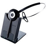 Image of Jabra Pro 920 Cordless Headset Ref 920-25-508-102