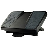 Image of Fellowes Professional Series - Ultimate Foot Support