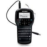 Image of Dymo LabelManager 280 Label Maker QWERTY One Touch Smart Keys Ref S0968960