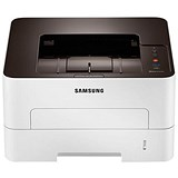 Image of Samsung M2825ND Printer Mono Laser 28ppm 4800x600 dpi Ref M2825ND