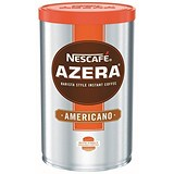 Image of Nescafe Azera Barista Style Coffee - 100g Tin