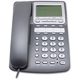 Image of Radius 350 Business Phone Ref 47967