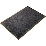 Image of Doortex Ultimat Indoor Mat / 900x3000mm / Brown