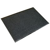 Image of Doortex Heavy Duty Twistermat / 1200x1800mm / Grey
