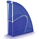 Image of Cep Pro Happy Magazine Rack - Blue