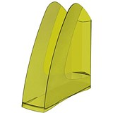Image of Cep Pro Happy Magazine Rack - Green