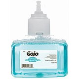 Image of Gojo Foam Hand Wash Refill / Forest Berry / 700ml