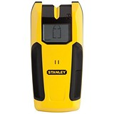 Image of Stanley Stud Sensor and Finder 200