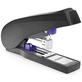Image of Rapesco X5-90PS Power Assisted Heavy Duty Stapler