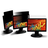 Image of 3M Desktop Privacy Filter - 20.1 inch Widescreen