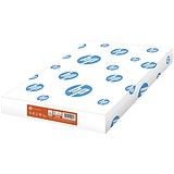 Image of HP A3 Multifunctional Printing Paper / White / 80gsm / Ream (500 Sheets)