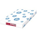 Image of HP A3 Colour Laser Paper / White / 100gsm / Ream (500 Sheets)