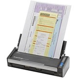 Image of Fujitsu ScanSnap S1300i Duplex Document Scanner Ref PA03643-B001