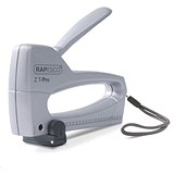 Image of Rapesco Z/Duo Pro Tacker - Silver