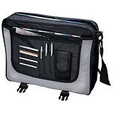 Image of LightPak Wave Messenger Bag