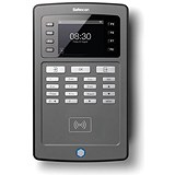 Image of Safescan TA-8015 - Clocking In System with WiFi Enabled RFID and PCAc