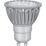 Image of GE Bulb LED GU10 5.5W 50W Equivalent Clear Ref 84620