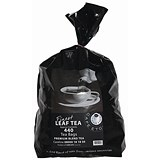 Image of Cafe Etc Teabags Breakfast Tea - Pack of 440