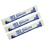 Image of Tate & Lyle White Sugar Sticks - Pack of 1000