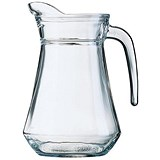 Image of 1 Litre Glass Jug