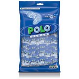 Image of Polo Mints Single Wrap - 660g Bag