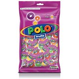 Image of Polo Fruit Single Wrap - 660g Bag