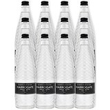 Image of Harrogate Still Spring Water - 12 x 750ml Glass Bottles