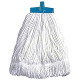 Image of Scott Young Research Changer Mop - Blue