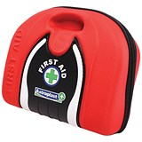 Wallace Cameron First Aid BS8599-2 Motoring Pouch