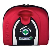 Wallace Cameron First Aid Family Pouch