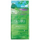 Image of Taylors Lazy Sunday Coffee - 227g