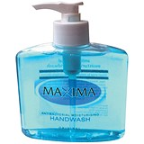 Economy Anti-bacterial Handwash / Unperfumed / 250ml