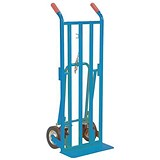 Three Position Hand Truck