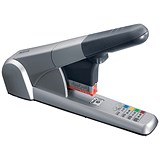 Image of Leitz Heavy-duty Stapler - 8mm