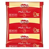 Image of Kenco Westminster Filter Coffee Sachets / 3 Pints per 60g Sachet / Pack of 50